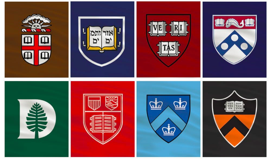 How to get into the Ivy League – Ethically – Admissions Blog