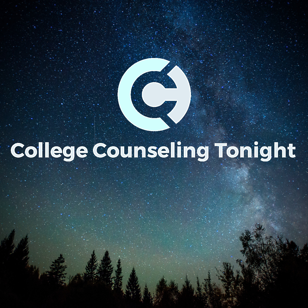 Get College Counseling Tonight!